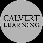 Calvert Learning